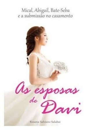 Kit Áudiobook Mp3 (sobre Casamento) + Livro (p/ Mulheres)
