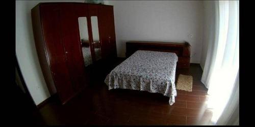 Imagem 1 de 19 de Sobrado À Venda, 125 M² Por R$ 313.000,00 - Cidade Serodio - Guarulhos/sp - So0584