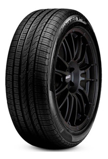 Llanta 205/50 R17 Pirelli Cinturato P7 A/s Plus 93h