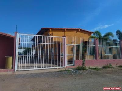 Apartamentos En Venta Cumaná. Cantarrana