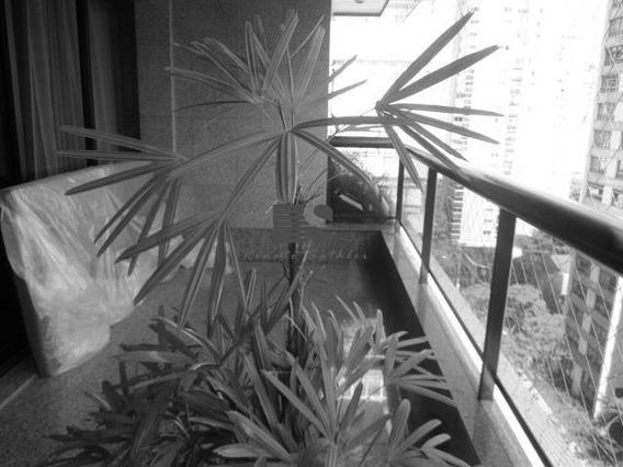 Apartamento Super Luxo - Rs0698