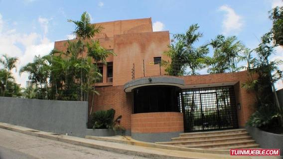 Apartamentos En Venta Ab La Mls #16-15410 -- 04122564657