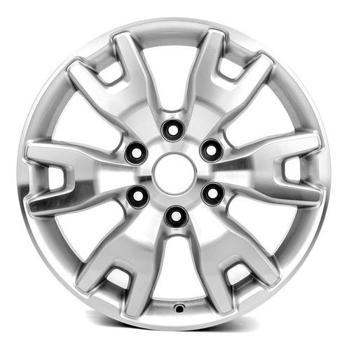 Llanta De Aleacion 18  X 8.0j Ford Ranger 12/19