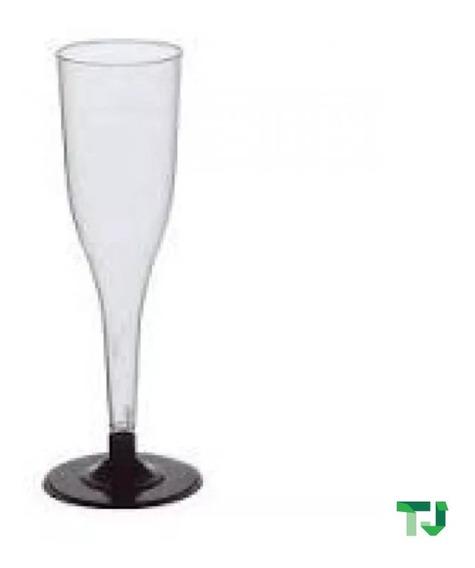 Copa De Champagne X 20u.