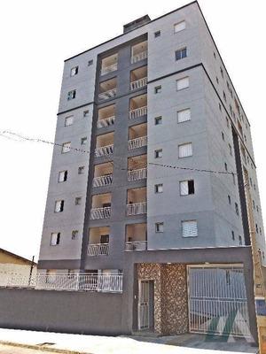 Apartamento À Venda, 65 M² Por R$ 270.000,00 - Vila Hortência - Sorocaba/sp - Ap1369