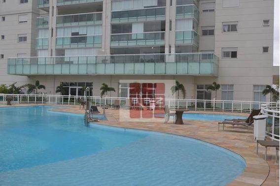 Apartamento - Ref: Ap0317_bbze