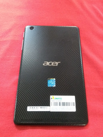 Tampa Tablet Acer One 7 B1-730 Original