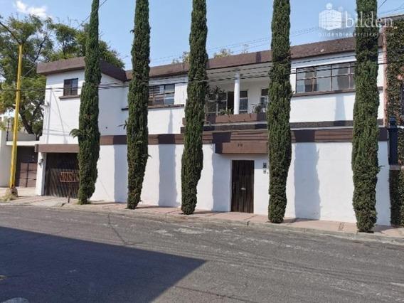 Departamento En Renta Colonia Los Angeles