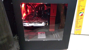 Computador Gamer - Core I5 Gtx 1060 Top