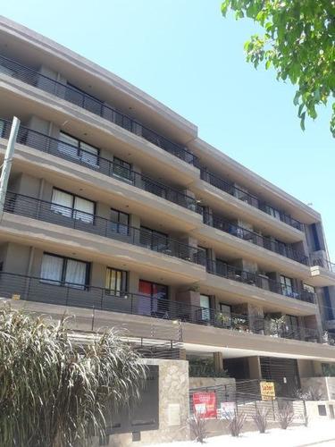 Departamento En Venta En Tigre Residencial
