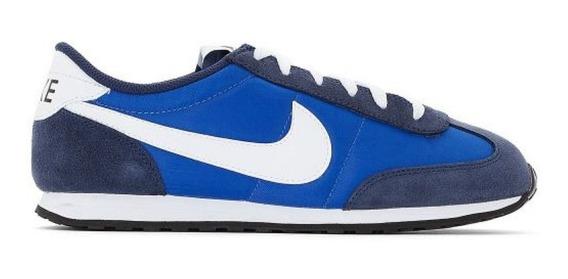 Tenis Nike Mach Runner 303992-414