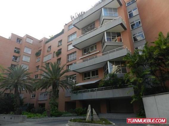 Apartamentos En Venta Ab Mr Mls #19-12765 -- 04142354081