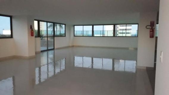 Apartamento Em Pina, Recife/pe De 50m² 2 Quartos À Venda Por R$ 390.000,00 - Ap149548