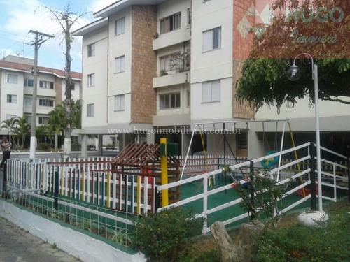 Apartamentos Em São José Dos Campos - 989