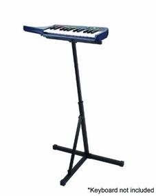 Compro Midia Rock Band 3 Ou Pedestal Para O Teclado