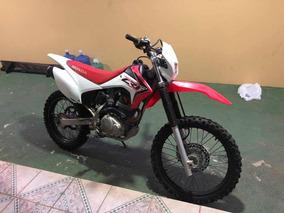 Honda 230f