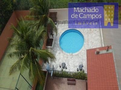 Venda Apartamento Em Ribeirao Preto - Ap04429 - 33327189