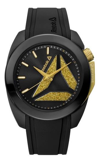 Reloj Mujer Rddial2pbibb2 Reebok Watches Oficial
