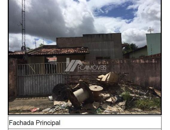 Rua Manoel Nerino Filho, Taborda, São José De Mipibu - 282994