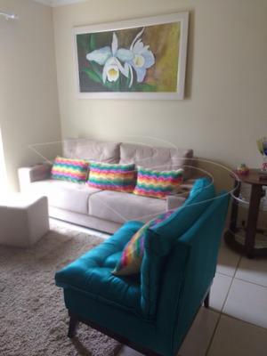 Apartamento Para Venda : Ref:020505.01 - 020505.01