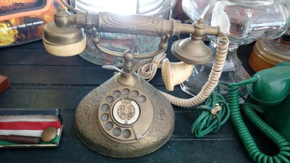 Telefonos Antiguos C/ U