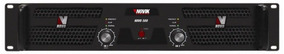 Amplificador Potência 500w Novik Neo Novo 500