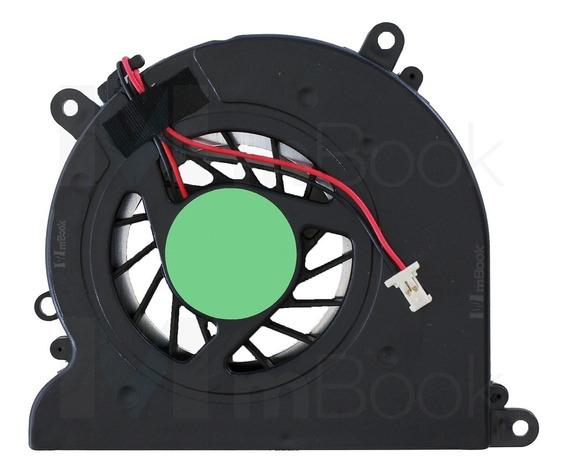 Cooler Compaq Presario Cq40 / Cq45 / Hp Pavilion Dv4 C001
