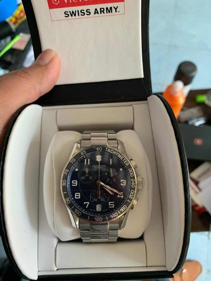 Reloj Victorinox 241497