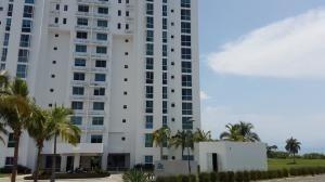 Hermoso Apartamento En Venta En Ocean Ii Playa Blanca Panama