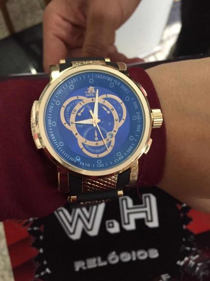 Relógios Invicta , E Outros ..!