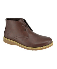 Zapatos Akademiks