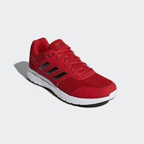 Tenis adidas Duramo Lite 2.0 Original Vermelho