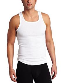 Tirantes De Para Camiseta In2BlancaMediana Hombre C Core UpMVSz