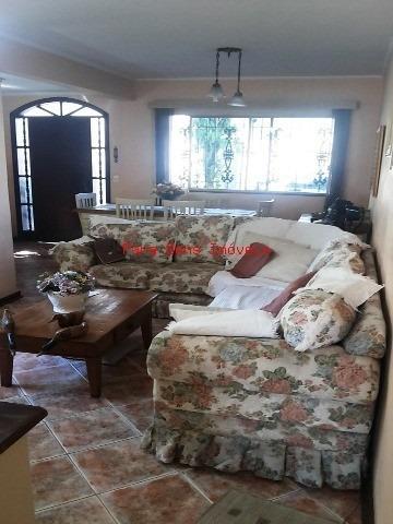 Casa - Ca04801 - 2564010