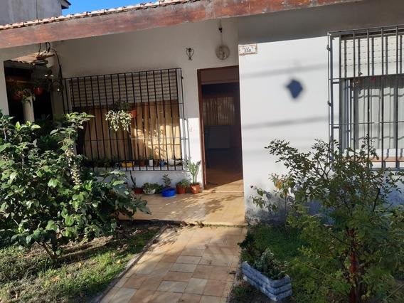 Se Vende Casa En San Clemente Del Tuyu