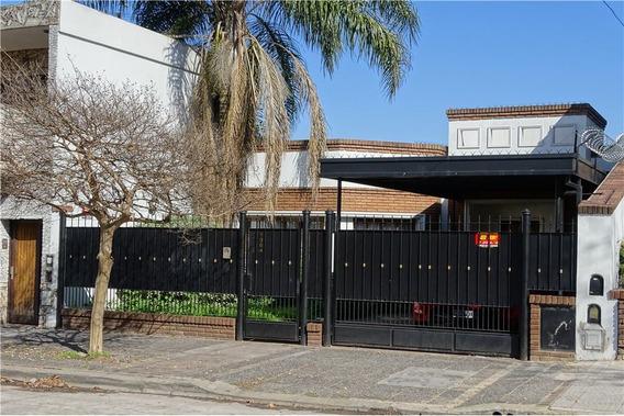 Venta Casa Monte Castro