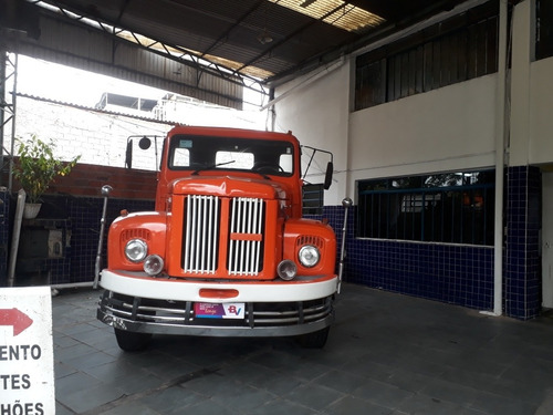 Scania 111-s