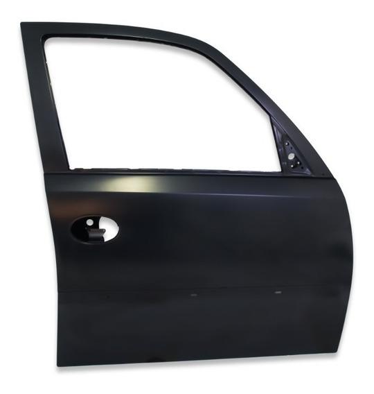 Porta Dianteira L.d. Completa Meriva 2002/2012 93316164 Gm