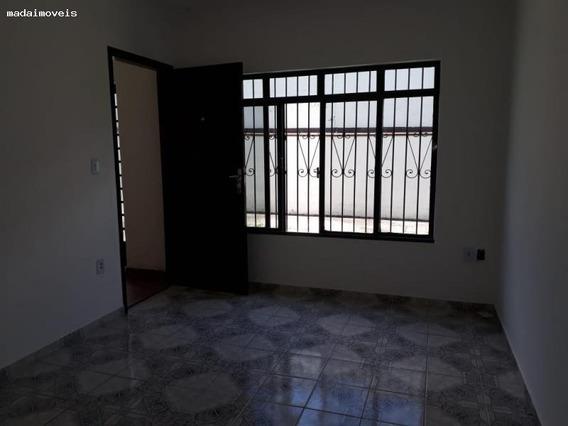 Apartamento Para Locação Em Mogi Das Cruzes, Vila Lavínia, 2 Dormitórios, 1 Suíte, 2 Banheiros, 1 Vaga - 2503_2-1010461