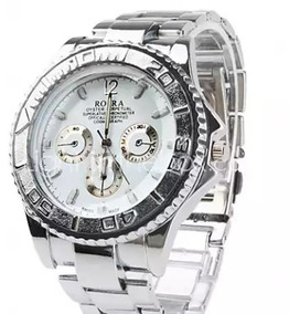 Relógio De Luxo Oferta