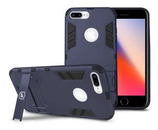 Capa Case Armor Para iPhone 8 Plus - Gorila Shield
