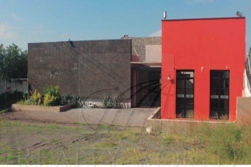 Terrenos En Renta En Santa Rosa De Jauregui, Querétaro