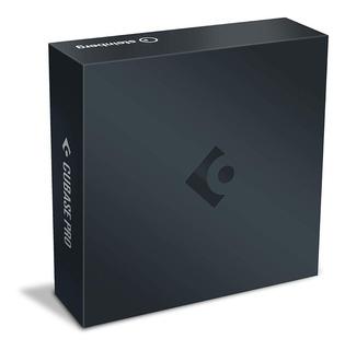 Cubase 10 Pro + Waves 11 Y Programas De Regalo Solo Windows