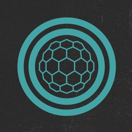 Imagen 1 de 1 de Destiny 2 Emblem: Shattered Harm Code Ps4-pc-xbox
