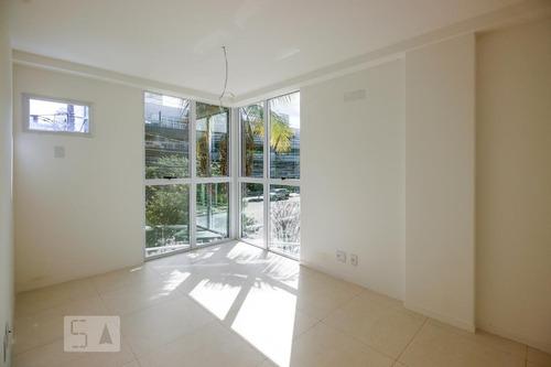 Apartamento À Venda - Recreio, 3 Quartos,  106 - S893131853