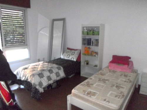 Apartamento Chacara Das Pedras Porto Alegre. - 3567