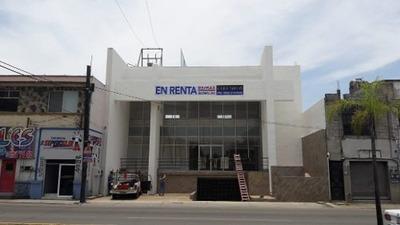 Local - Comercial En Renta