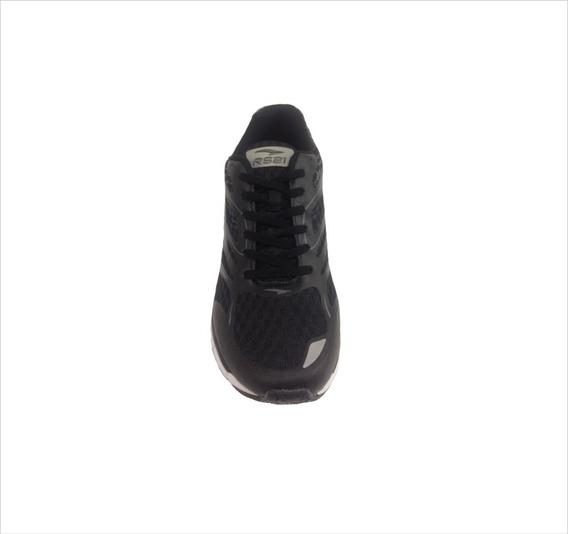 Zapatos Rs21 Para Caballeros