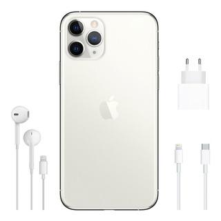 Apple iPhone Pro Max 256gb Sem Detalhes