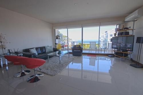 Apartamento En Venta - Pinares- Ref: 3878